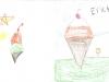 erick-ice-cream-cone